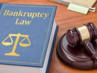 Shortcomings of the BJP's Bankruptcy and Insolvency Rules 2016
