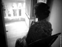 Caste Inequity Fuels Gender Injustice