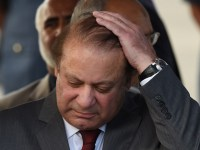 Removal of PM Nawaz Sharif: A Military Intervention By Other Means!