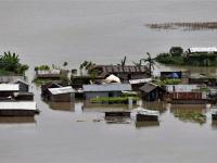Flood Havoc In Assam: Issues And Concerns