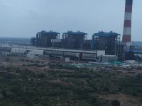 Thermal Power Projects – Growth, Environment And Livelihoods