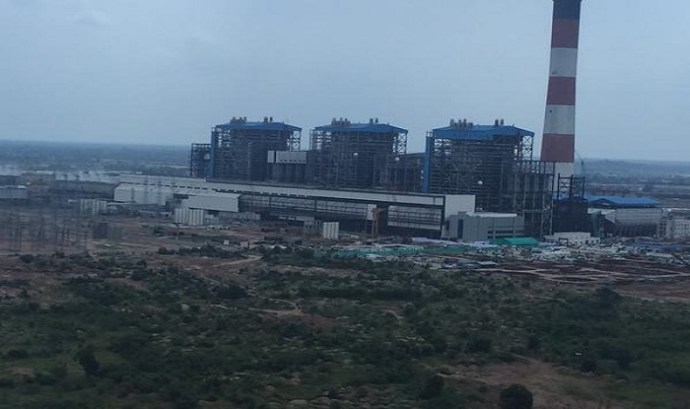 coal-thermal-power-plant