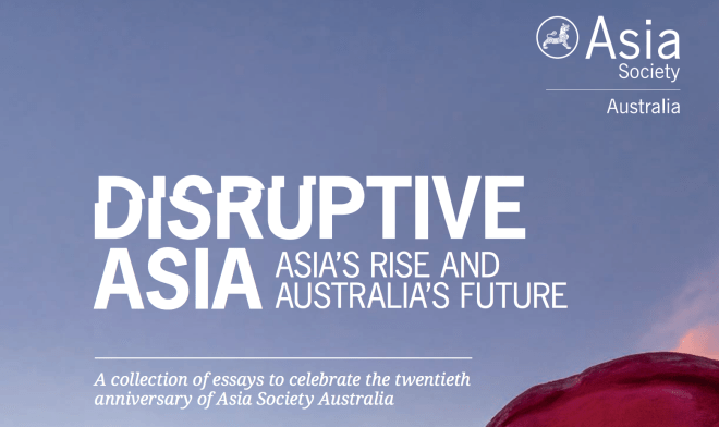disruptive-asia