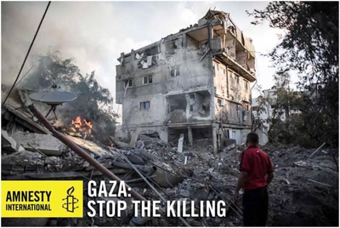 gaza-amnesty