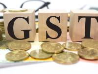On GST; Concerns Over India's Federal Structure
