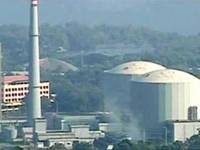 An Overview Of Nuclear Power In The Context Of Additional Capacity To Kaiga NPP