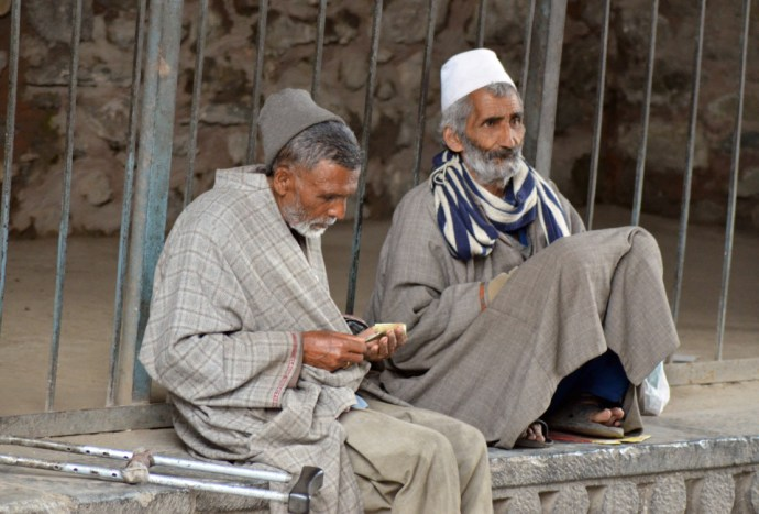 kashmir-elderly