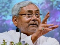 Limitations of Political Space in Bihar Reflected in Limitations of National Media Commentary