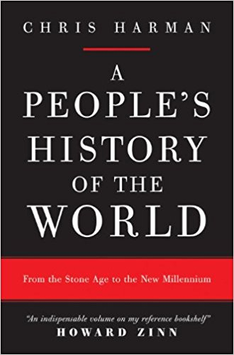 peoples-history-of-the-world