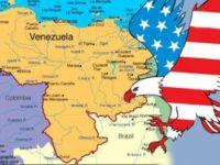 The Disinformation Campaign On Venezuela