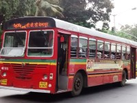 How The BEST Bus Undertaking In India Been Driven Into A Crisis
