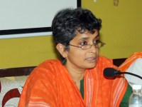 Feminists Condemn Harassment of Prof Nivedita Menon by JNU Administration