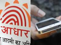 Linking Mobile Numbers To Aadhaar Is Violation Of Supreme Court Orders