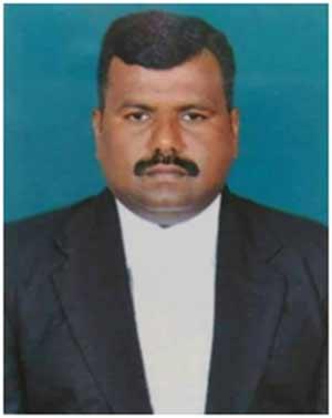 advocate-murugan
