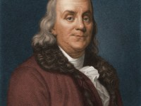 Being Frank About Franklin And The Founding Fathers