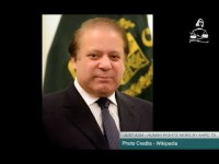 AHRC TV: Pakistan Supreme Court Disqualifies Nawaz Sharif And Other Stories