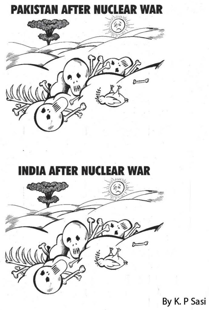 nuclear-war-cartoon