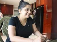 Rana Ayyub To Be Honoured In Surrey
