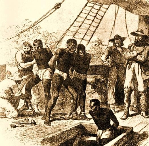 slave-ship1