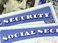 "STOP the neo-fascist ""Freedom Caucus"" threats to DEFAULT on The Social Security Program"