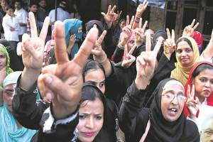 Triple Talaq Judgement: Gender, 'Othering' And A Medieval Paradigm