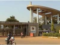 Odisha Villagers Pass Resolution Against Vedanta