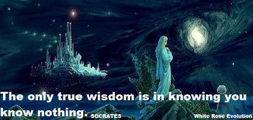 wisdom-socrates