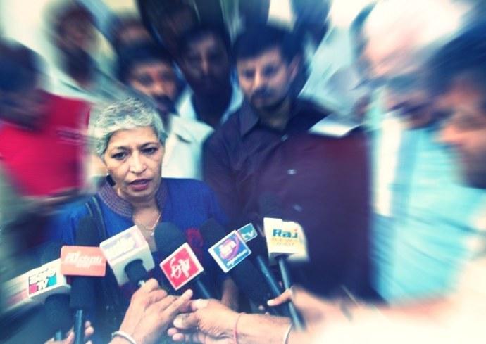 Gauri-Lankesh-2