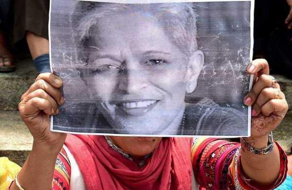 Gauri_Lankesh2