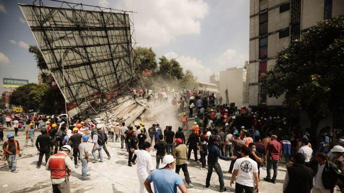 mexico_quake_0001.0