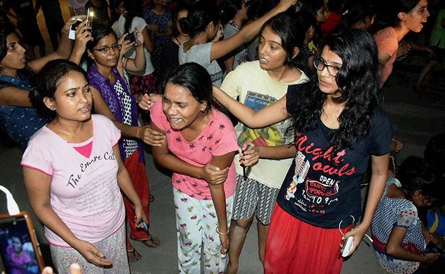violence-at-bhu_650x400_61506248087