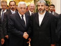 What Is Behind The Hamas-Fatah Reconciliation?