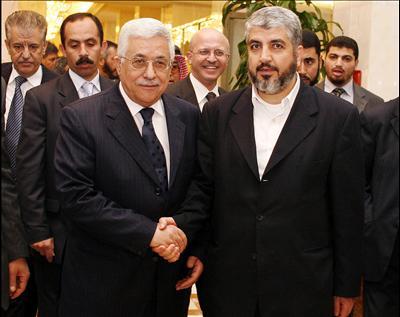 Fatah_hamas_accordo