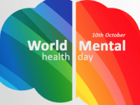 India Can't Afford To Ignore Mental Health