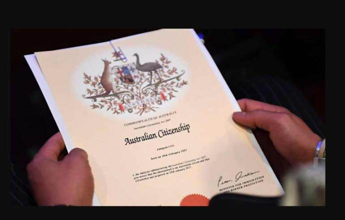 australia-citizenship