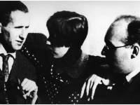 Bertold Brecht: Collectivism And Dialectical Materialism In Practice
