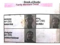 Three More Aadhaar Linked Starvation Deaths Reported In Karnataka: Fact Finding Report