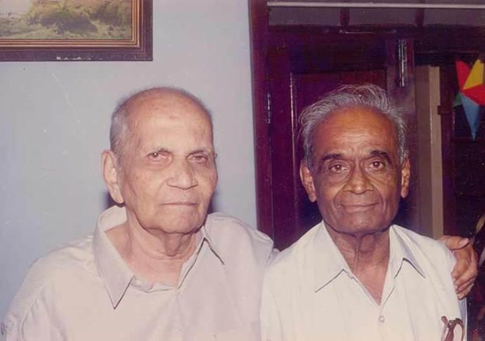 sarmaji1