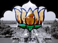 """Taj Mahal As Tej Mahal Once Again """"There Is A Bee In The Bonnett"""""""