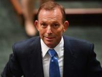 Climate Change Insurgent: Tony Abbott's Crusade