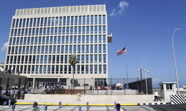 us-embassy-havana