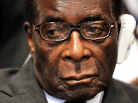 Crocodiles And Freedom Fighters: Zimbabwe, Colonialism And Violence
