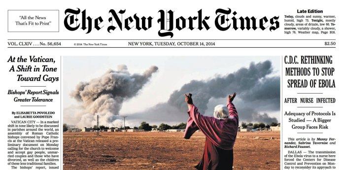 NY-TIMES-ERROR-facebook