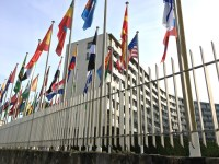 United States Blackmails And 'Starves' UNESCO