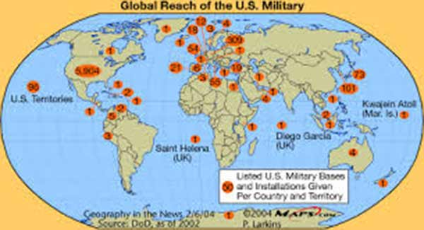 US-MILITARY-BASES