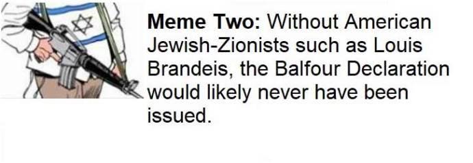 balfour-meme2