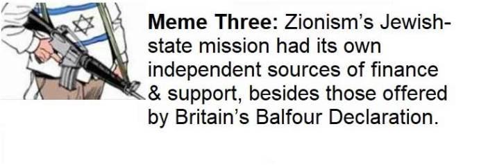 balfour-meme3