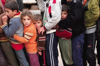 help_orphans_syria