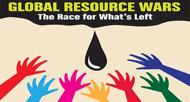resource-wars