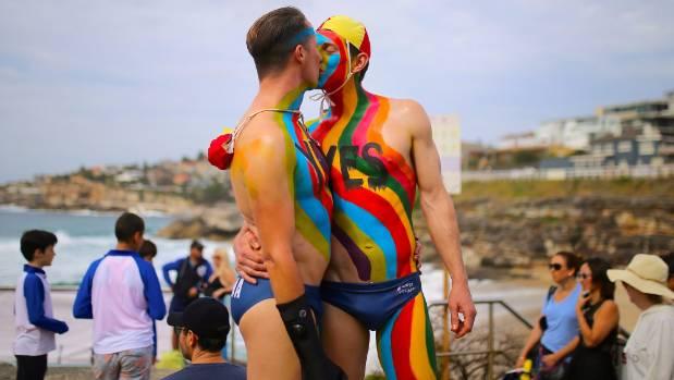 same-sex-australia